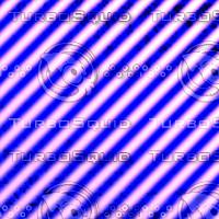 pattern swirls AA42125.jpg