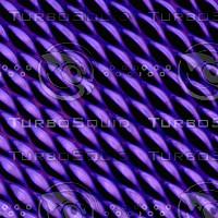 pattern bumps AA42127.jpg