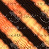 brown tan AA42135.jpg