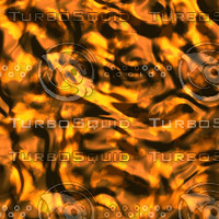 material orange AA42151.jpg