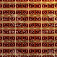 x pattern AA42241.jpg