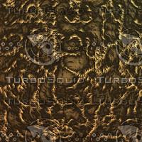 material rough AA42331.jpg