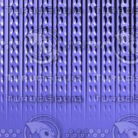 bright blue AA42513.jpg