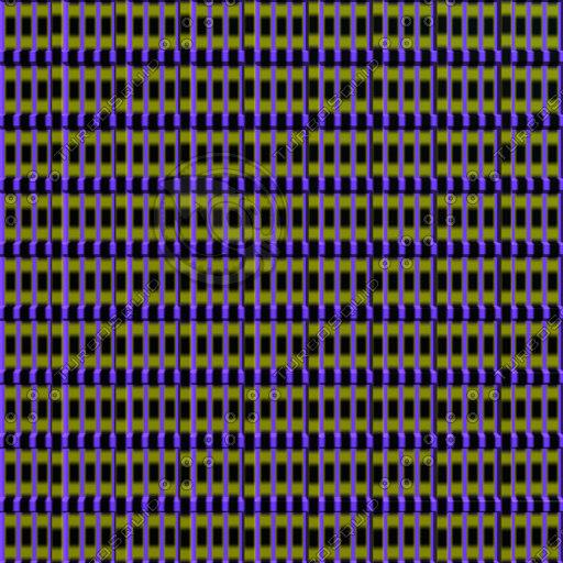 AB42529.jpg