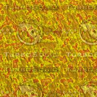 bright yellow AA42645.jpg