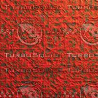 bright red AA42827.jpg