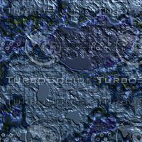 dark blue AA42905.jpg