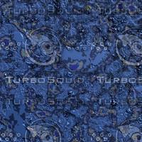 blue dark AA42915.jpg