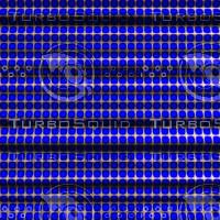swirl stripe AA43009.jpg