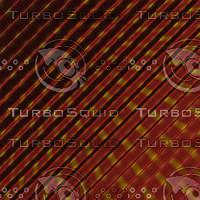 ridges rough AA43015.jpg
