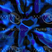 dark blue AA43017.jpg