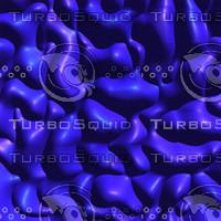 bumpy swirly AA43025.jpg