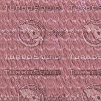 pink wavy AA43117.jpg