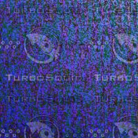 blue rough AA43129.jpg