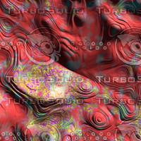 rough red AA43133.jpg