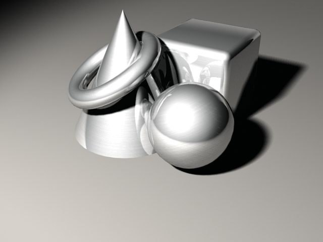 AluminiumBrushedReflectP.jpg