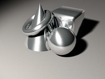 AluminumBrushedReflectProceduralP.jpg