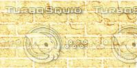 Brick_renderwash_T.jpg