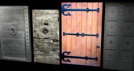 DRS_doors_example.jpg