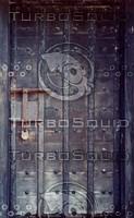 02DRSp_door05.jpg