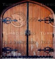 02DRSp_doors02.jpg
