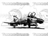 F4C-01 SHARP.psd