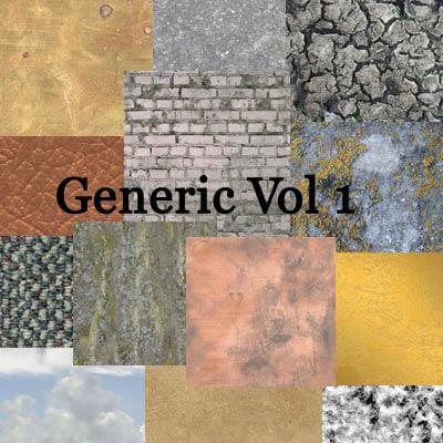 Generic Vol 1b.jpg