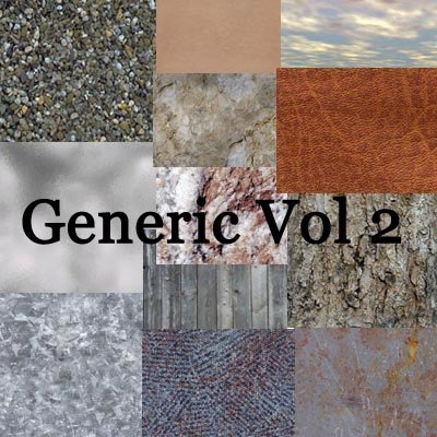 Generic Vol 2b.jpg