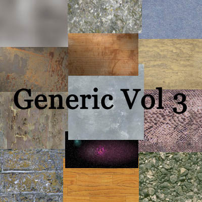 Generic Vol 3b.jpg