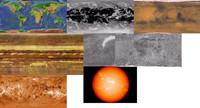 Planetmaps.rar