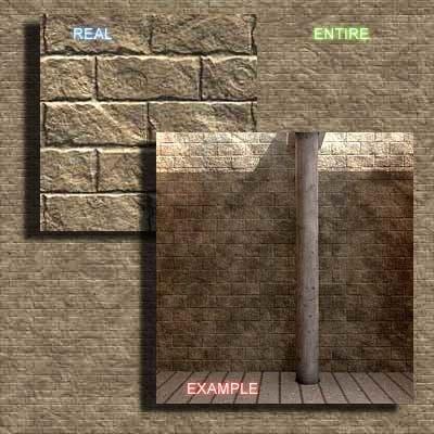 ORG-wall-1-.jpg