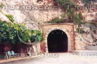 P.R.-Tunnel.jpg