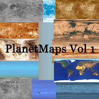 PlanetMaps Vol_1.zip