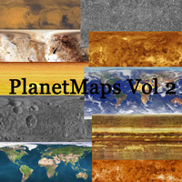PlanetMaps Vol_2.zip