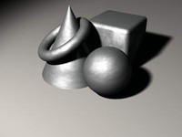 SilverTarnish 2types.zip