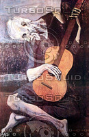 The Old Guitarist - Pablo Picasso.jpg