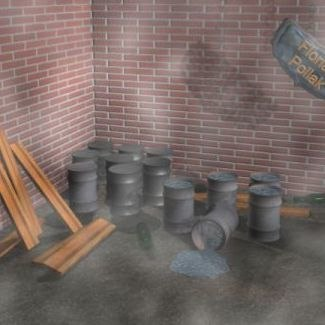 barrel400.jpg
