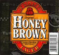 beer_hbrown.jpg