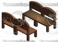 bench_001.zip