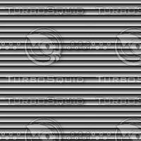 blind10.jpg