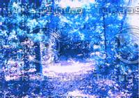 bluednature.jpg