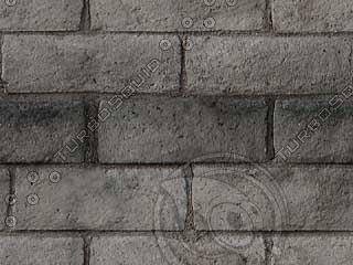 brick_grey.jpg