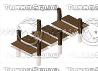 bridge_wooden.zip