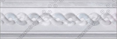 ceramic_frieze01_preview.jpg