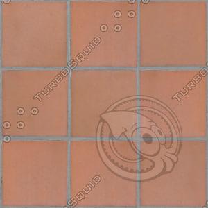 ceramictile_p.jpg