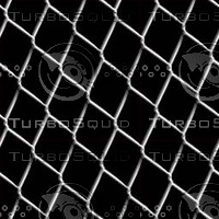 chainlink256.jpg