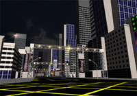 vitual city j_01.zip