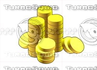 coins_golden_001.zip