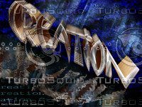 creation2n.jpg