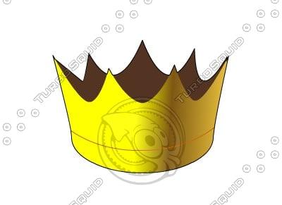 crown_golden_001.jpg